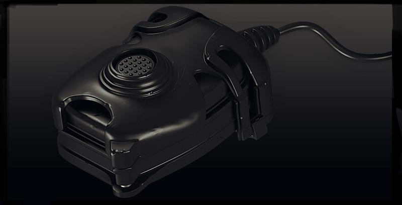 ztactical-buttonbox.png