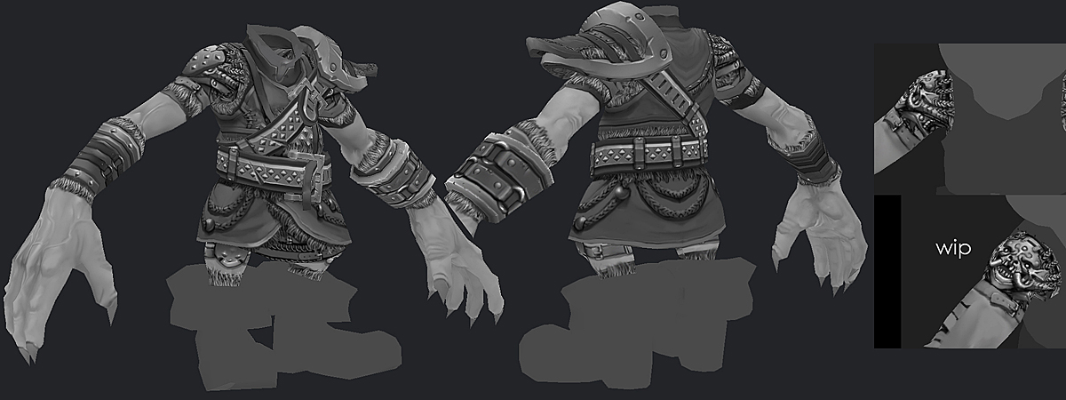 artwork-old-game-01.jpg