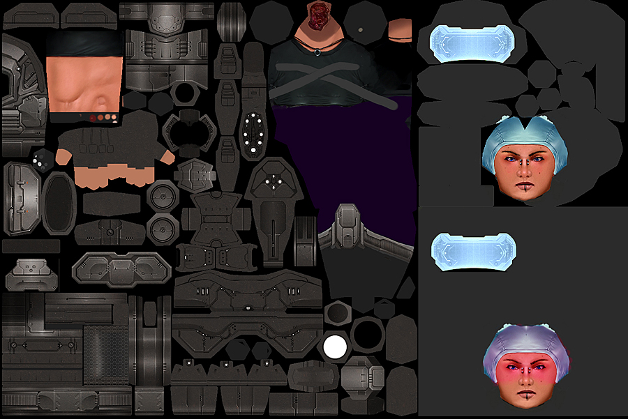 artwork-old-game-04.jpg
