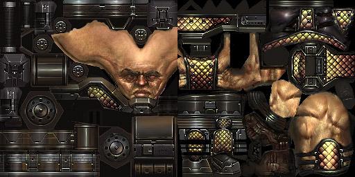 artwork-old-game-16.jpg